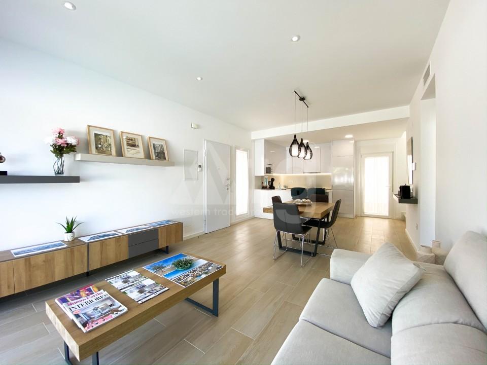 4 bedroom Villa in Dehesa de Campoamor  - AGI115623 - 2