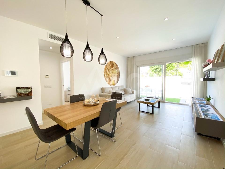 4 bedroom Villa in Dehesa de Campoamor  - AGI115623 - 5