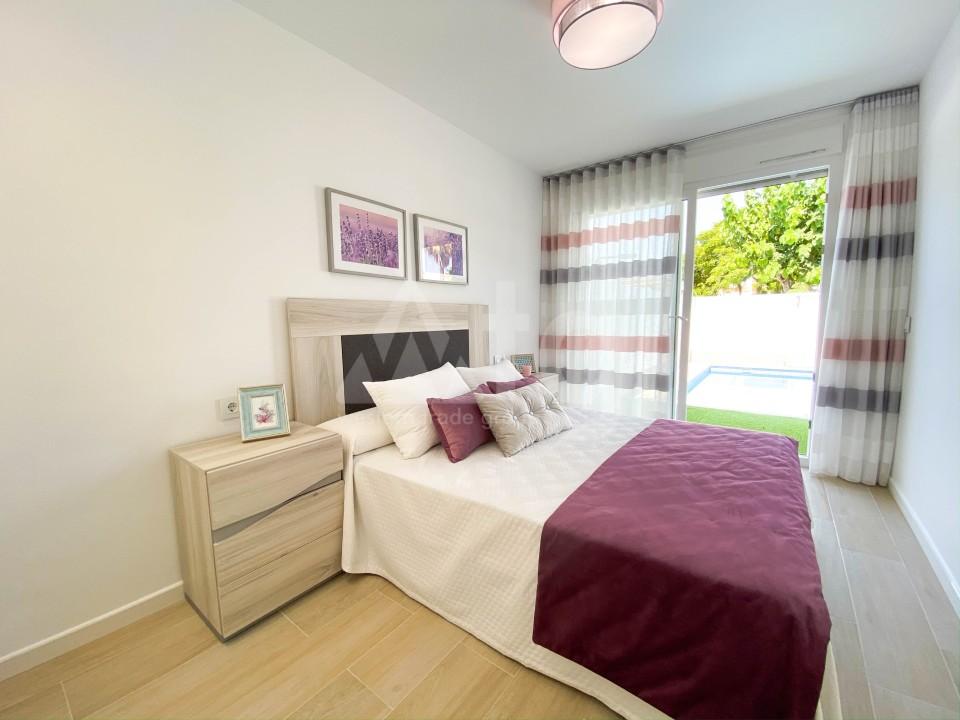 4 bedroom Villa in Dehesa de Campoamor  - AGI115623 - 9