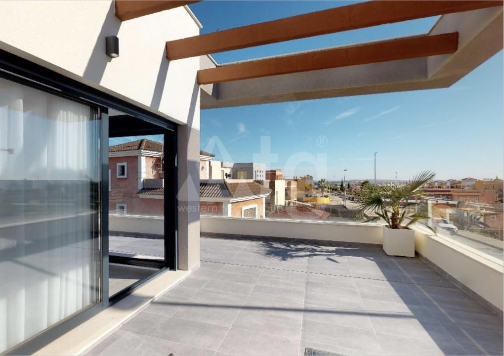 3 bedroom Villa in Dehesa de Campoamor  - AGI115533 - 12