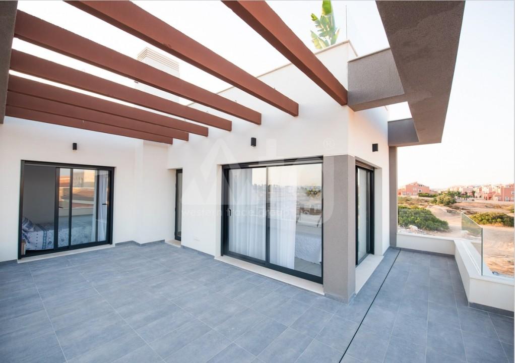 3 bedroom Villa in Dehesa de Campoamor  - AGI115533 - 13