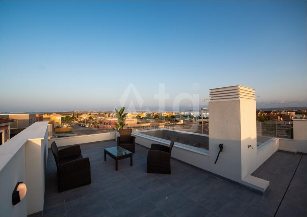 3 bedroom Villa in Dehesa de Campoamor  - AGI115533 - 15