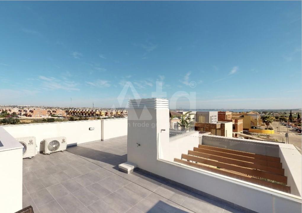 3 bedroom Villa in Dehesa de Campoamor  - AGI115533 - 3