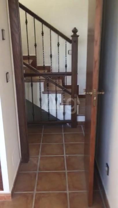 3 bedroom Villa in Dehesa de Campoamor  - AGI115558 - 8