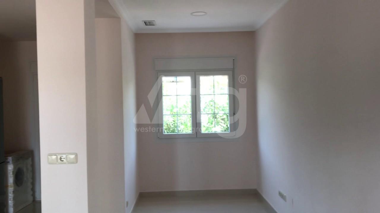 3 bedroom Villa in Dehesa de Campoamor  - AGI115557 - 9