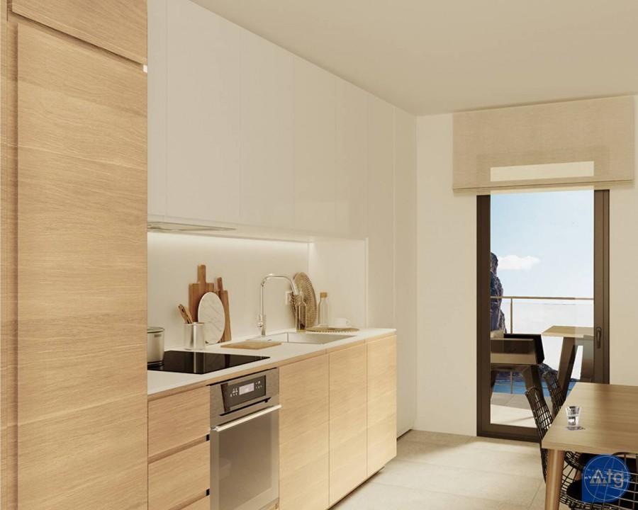 3 bedroom Villa in Dehesa de Campoamor  - AGI115542 - 14