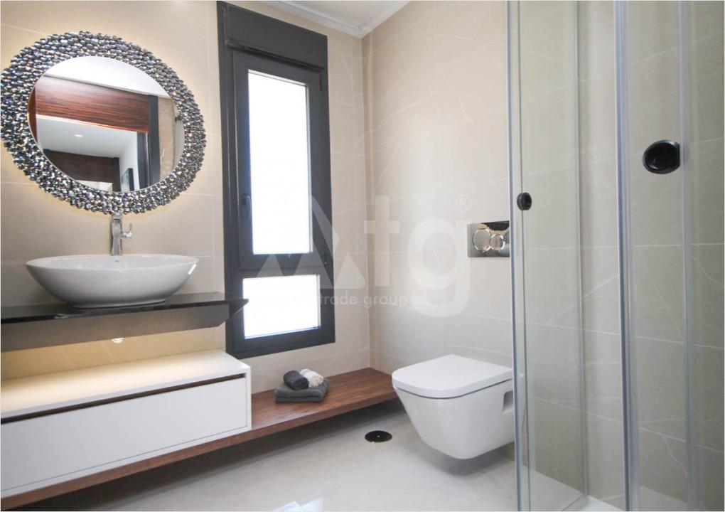 4 bedroom Villa in Dehesa de Campoamor  - AGI115621 - 13
