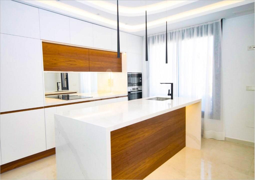 4 bedroom Villa in Dehesa de Campoamor  - AGI115621 - 7