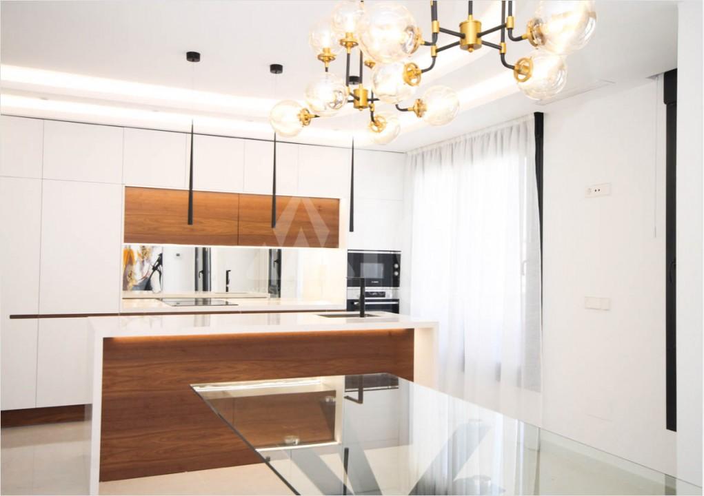 4 bedroom Villa in Dehesa de Campoamor  - AGI115621 - 8