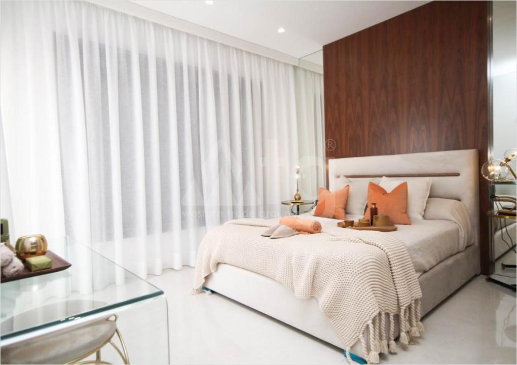 4 bedroom Villa in Dehesa de Campoamor  - AGI115621 - 9