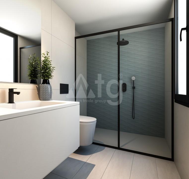 3 bedroom Villa in Dehesa de Campoamor  - AGI115539 - 12