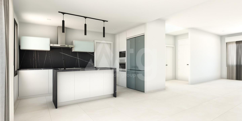 3 bedroom Villa in Dehesa de Campoamor  - AGI115539 - 7