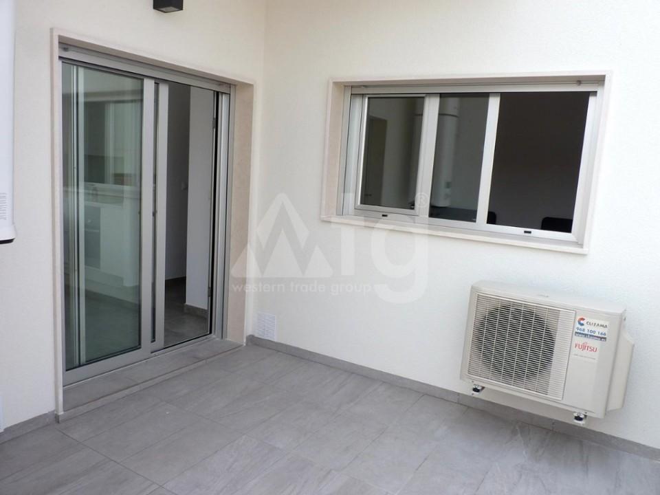 3 bedroom Villa in Las Colinas - GEO8120 - 17