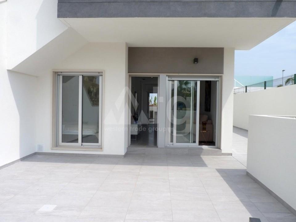 3 bedroom Villa in Las Colinas - GEO8120 - 18