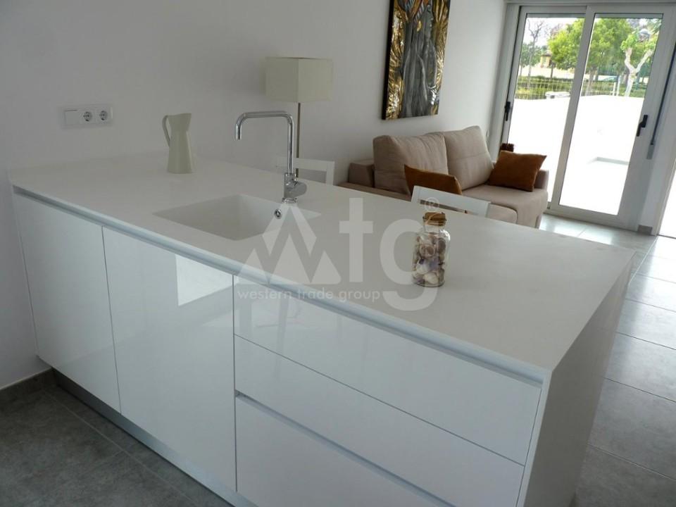 3 bedroom Villa in Las Colinas - GEO8120 - 6