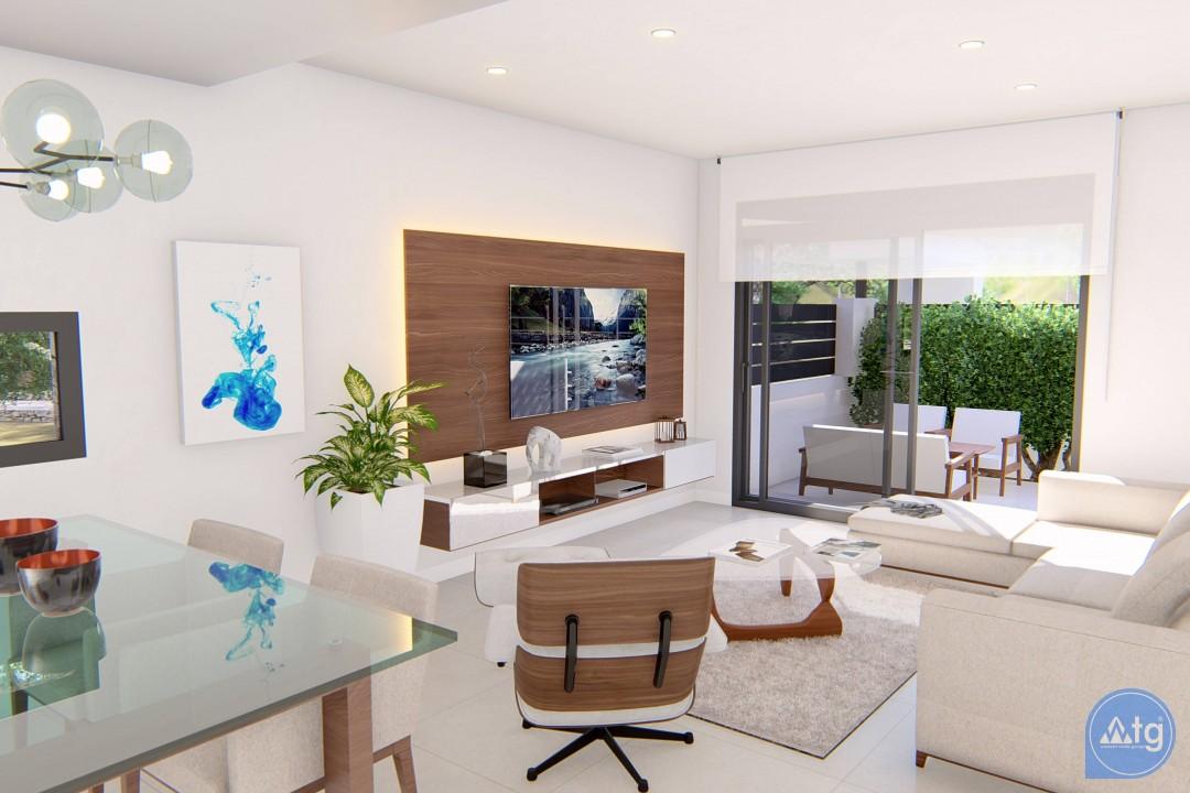 Duplex de 3 chambres à Murcia - ARE118855 - 6