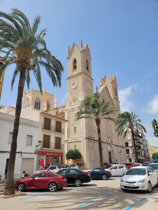 Appartement de 3 chambres à El Campello - MIS117441 - 7