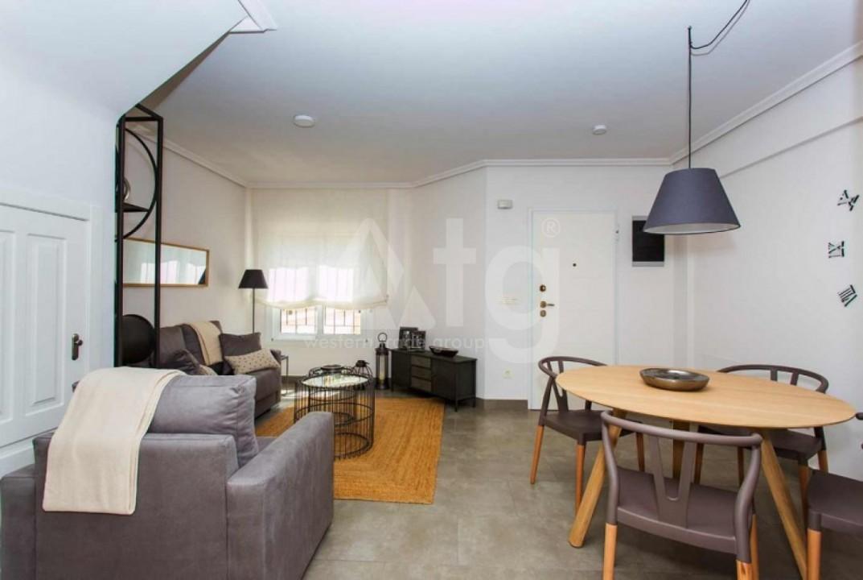 Appartement de 2 chambres à La Manga - GRI115278 - 6