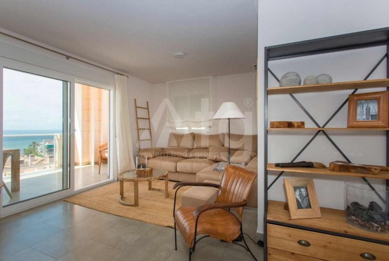 Appartement de 2 chambres à La Manga - GRI115278 - 8