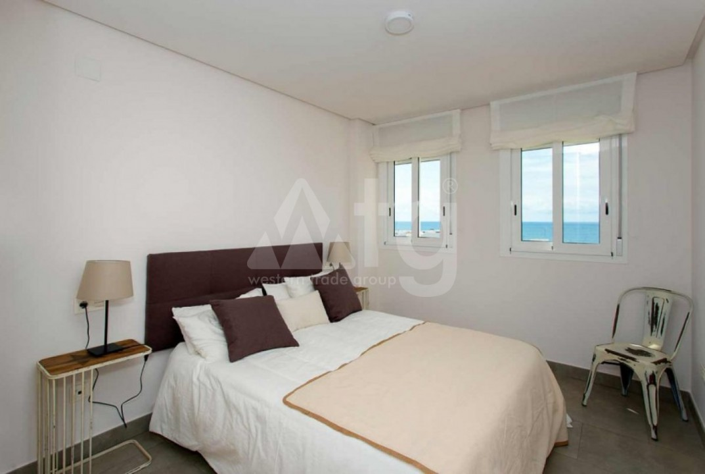 Appartement de 2 chambres à La Manga - GRI115278 - 9