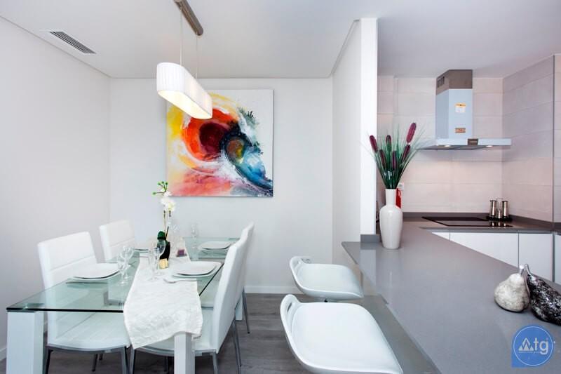 Appartement de 2 chambres à La Senia - US6824 - 15