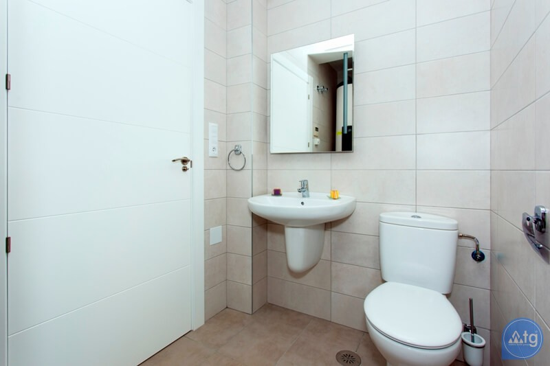 Appartement de 2 chambres à La Senia - US6824 - 9