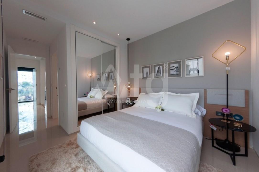 Appartement de 2 chambres à Los Altos - DI8714 - 7