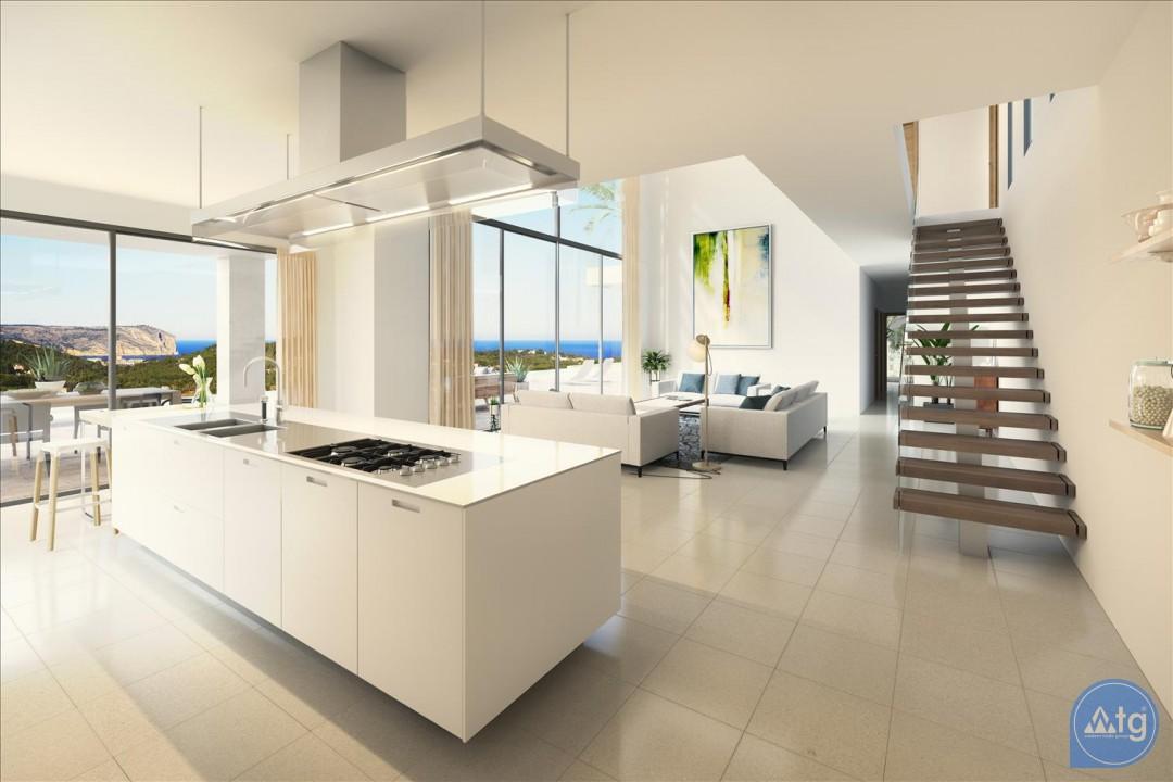 Appartement de 2 chambres à Murcia - OI7588 - 3