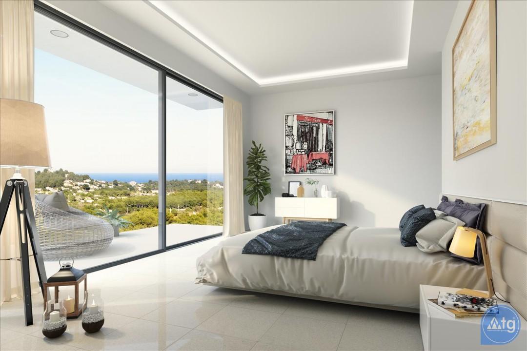 Appartement de 2 chambres à Murcia - OI7588 - 4