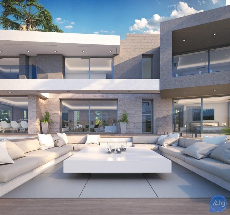 Appartement de 3 chambres à Murcia - OI7600 - 3
