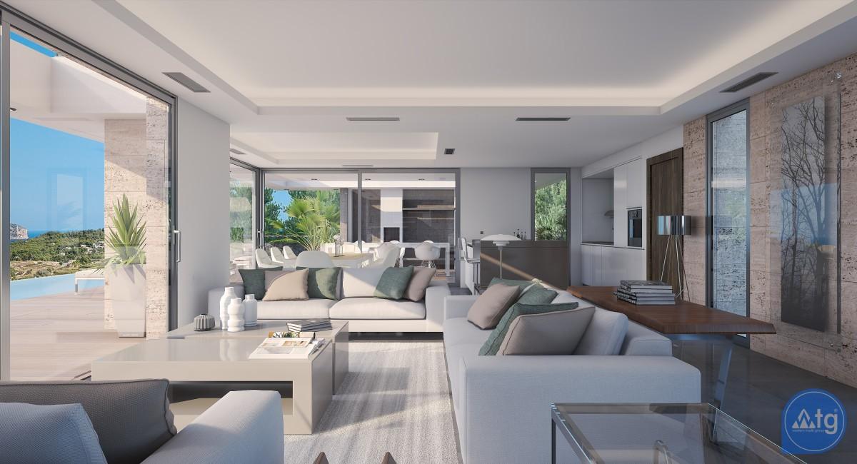 Appartement de 3 chambres à Murcia - OI7600 - 4