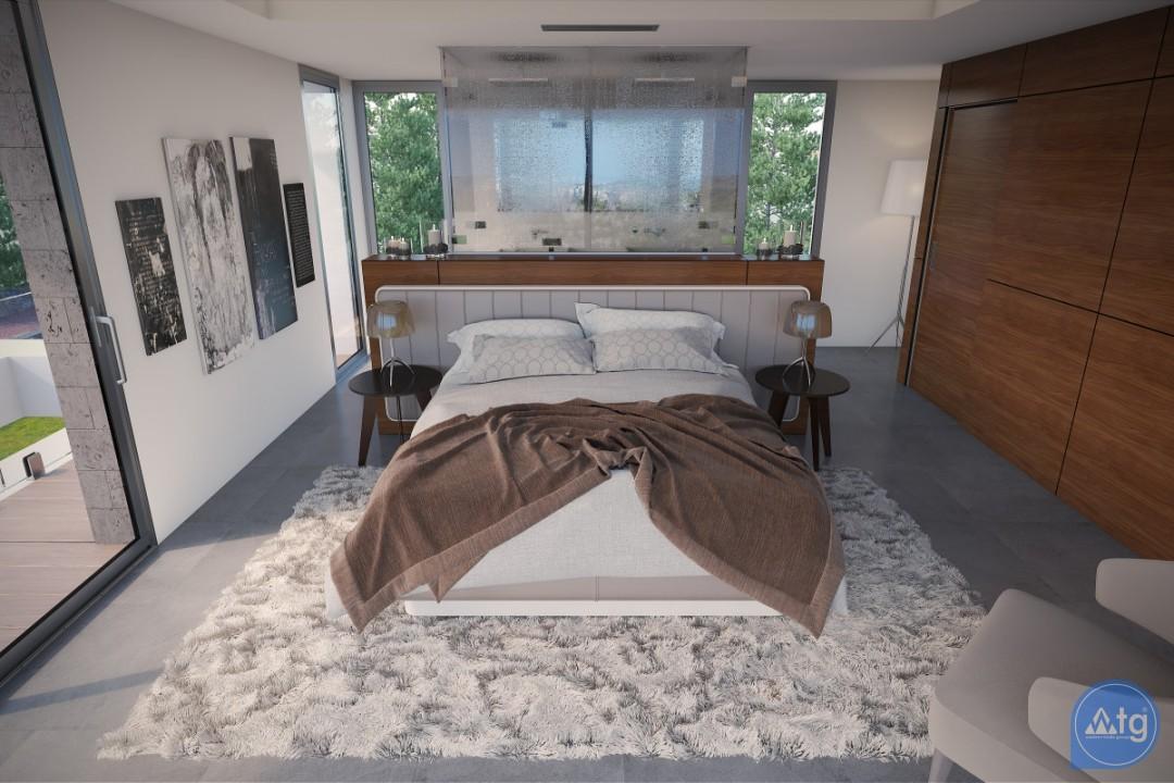 Appartement de 3 chambres à Murcia - OI7600 - 5