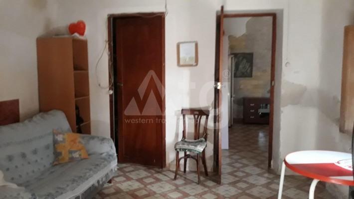 Appartement de 2 chambres à San Miguel de Salinas - SM8546 - 7