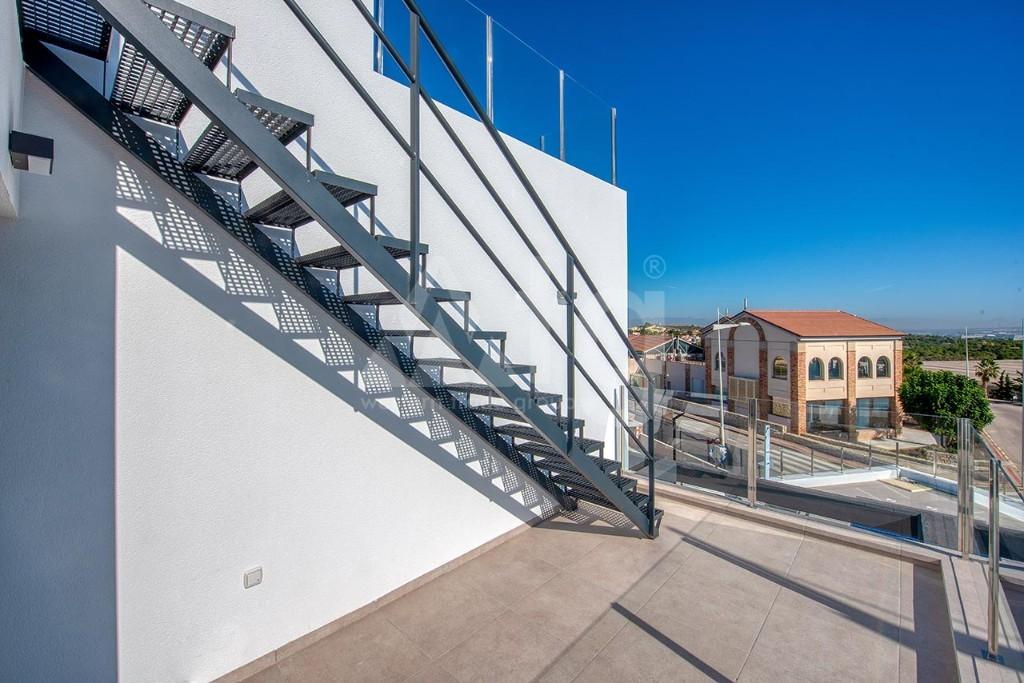 Appartement de 2 chambres à San Pedro del Pinatar - OK8074 - 17