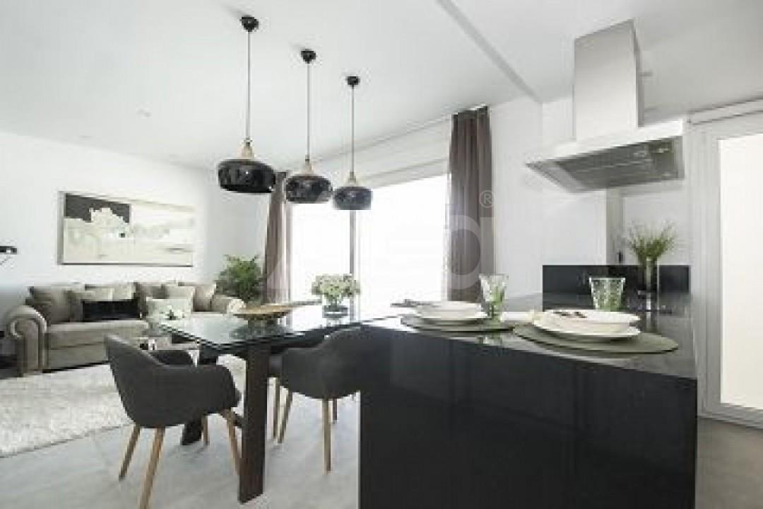 Appartement de 3 chambres à Torre de la Horadada - CC115185 - 10
