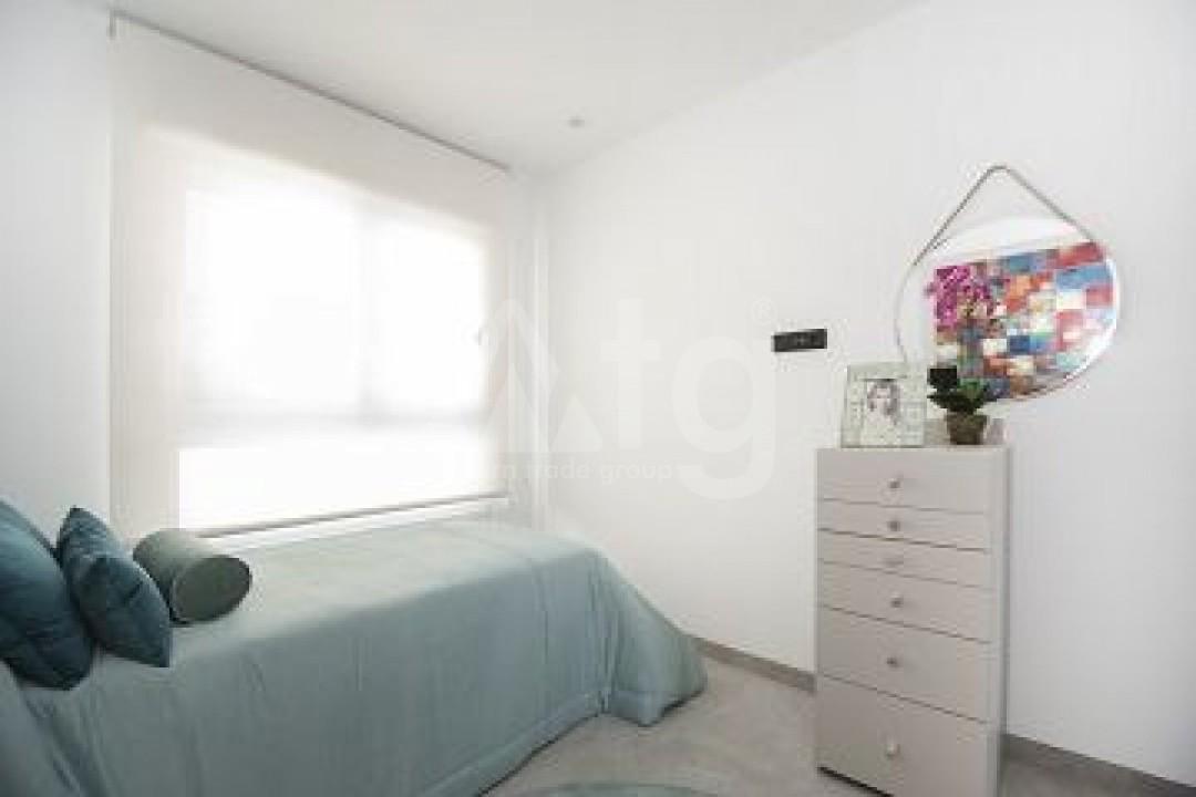 Appartement de 3 chambres à Torre de la Horadada - CC115185 - 12