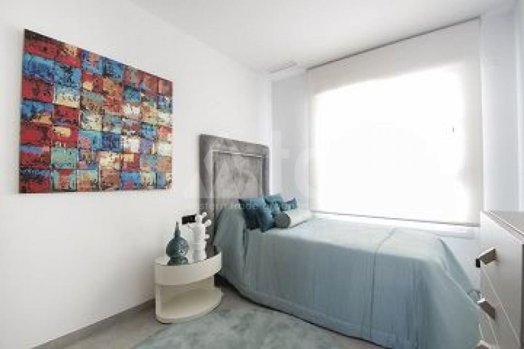 Appartement de 3 chambres à Torre de la Horadada - CC115185 - 13
