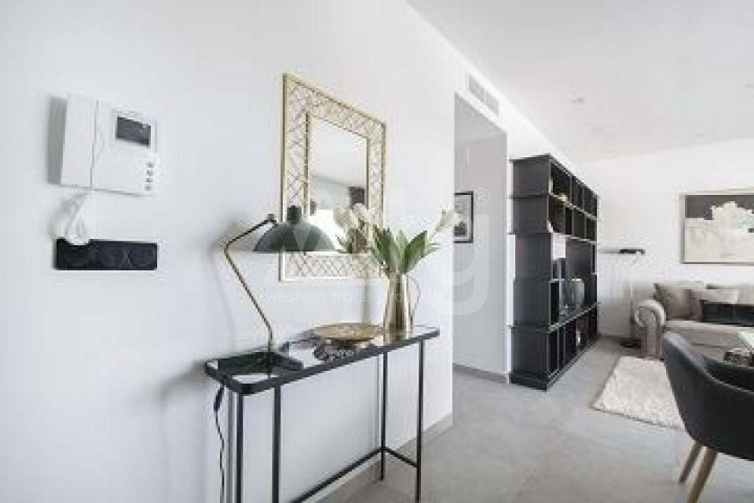 Appartement de 3 chambres à Torre de la Horadada - CC115185 - 15