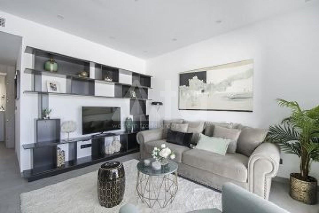 Appartement de 3 chambres à Torre de la Horadada - CC115185 - 18