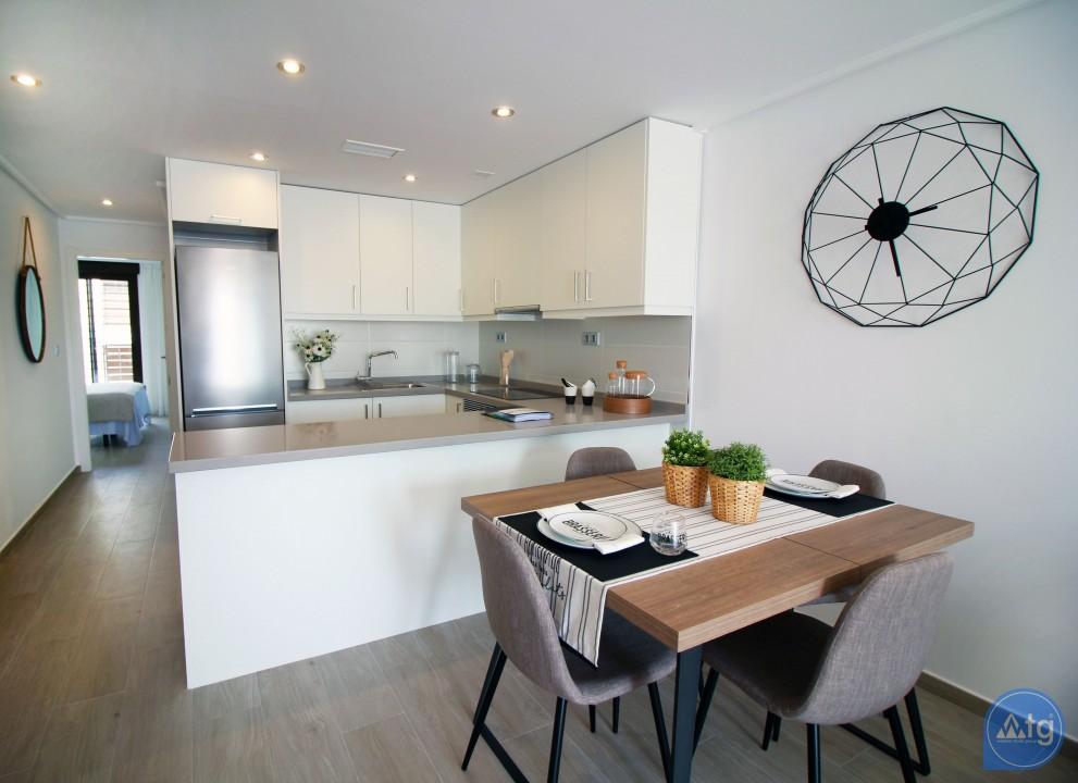 Appartement de 3 chambres à Torre de la Horadada - CC115185 - 29