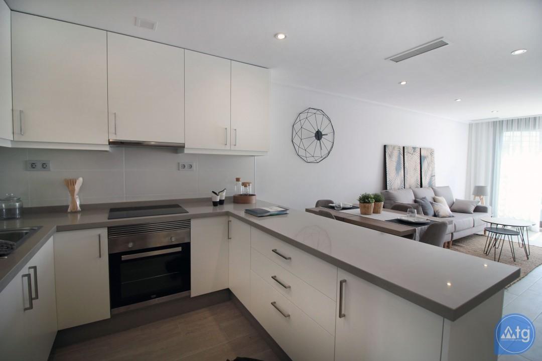 Appartement de 3 chambres à Torre de la Horadada - CC115185 - 35