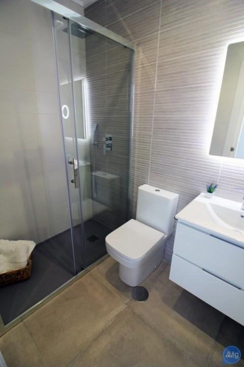 Appartement de 3 chambres à Torre de la Horadada - CC115185 - 36