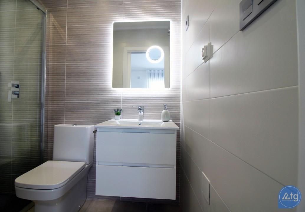 Appartement de 3 chambres à Torre de la Horadada - CC115185 - 38