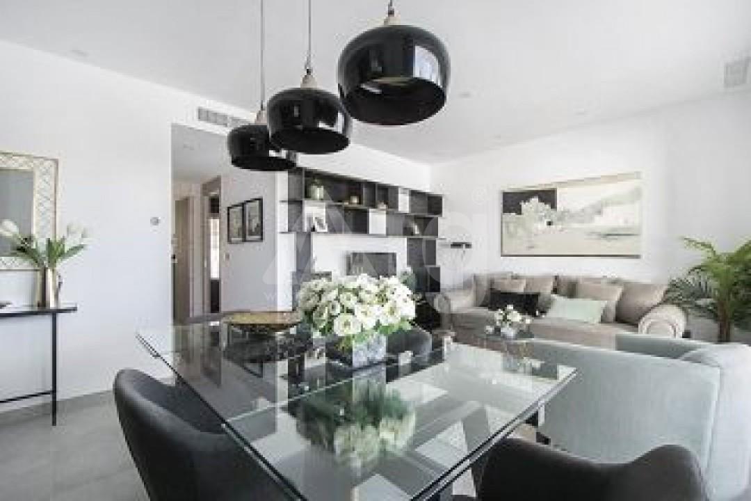 Appartement de 3 chambres à Torre de la Horadada - CC115185 - 8