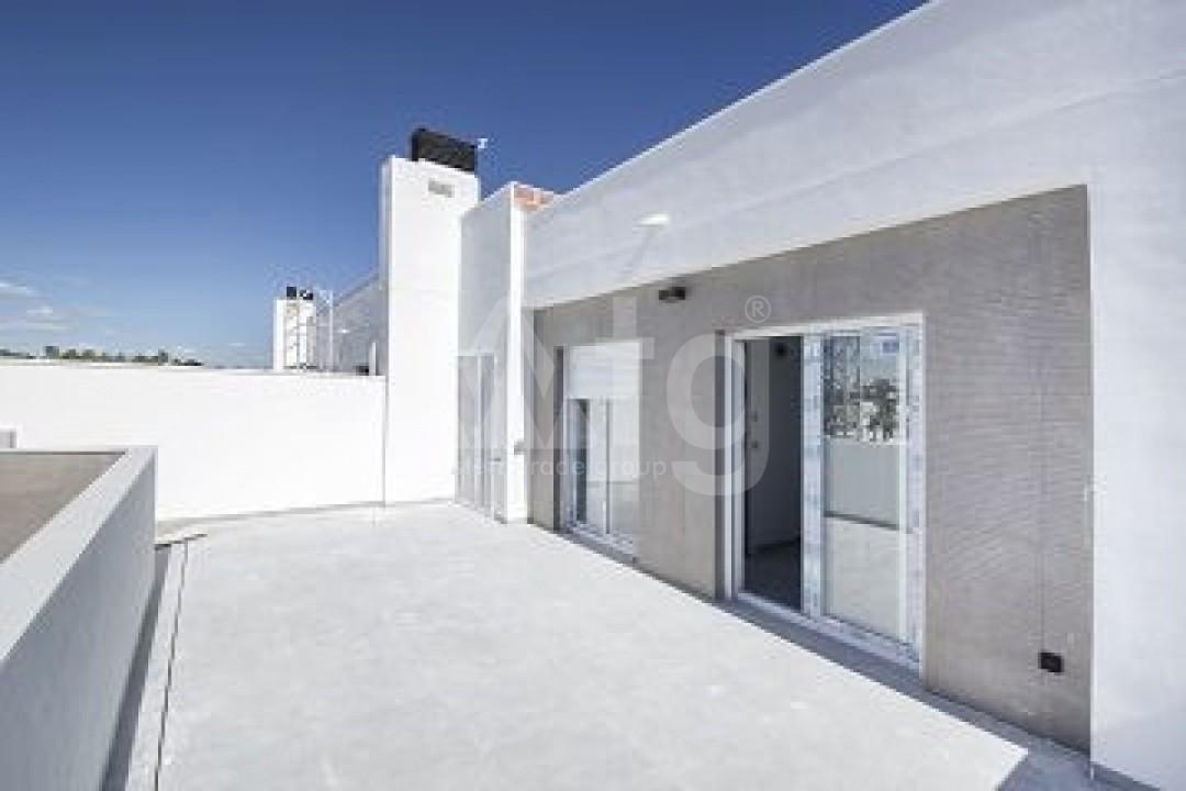 Appartement de 3 chambres à Torre de la Horadada - CC115185 - 9