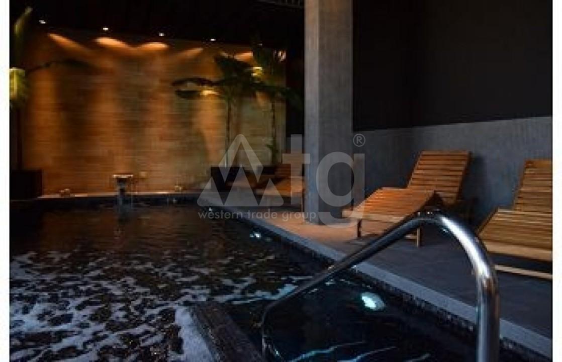 Appartement de 3 chambres à Torre de la Horadada - CC115187 - 13