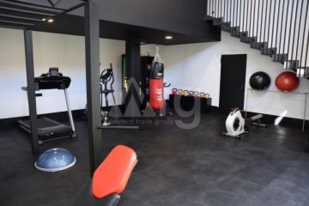 Appartement de 3 chambres à Torre de la Horadada - CC115187 - 15