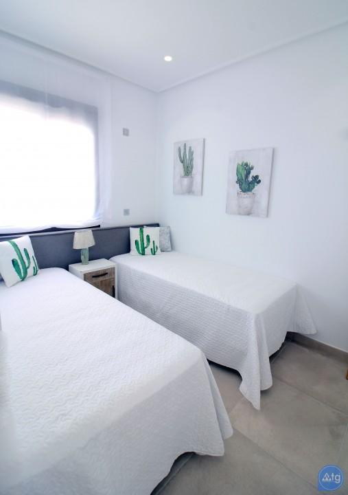 Appartement de 3 chambres à Torre de la Horadada - CC115187 - 23