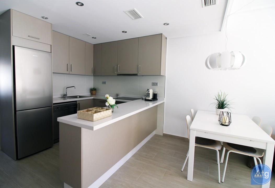 Appartement de 3 chambres à Torre de la Horadada - CC115187 - 31