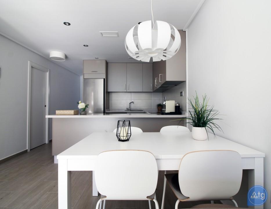Appartement de 3 chambres à Torre de la Horadada - CC115187 - 32